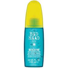 TIGI Гель-<b>спрей для создания</b> пляжных локонов / BED HEAD ...