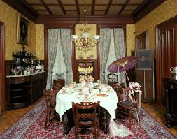 Traditional Dining Room Design Dining Room Decorating Ideas The Simplicity In Awesome Decoration