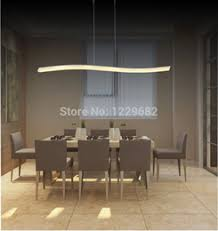 2015 new fashion led dining room pendant light for home kitchen room decorative hanging pendant lights modern cheap price cheap bedroom lighting