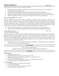 resume templates entry level automotive technician mechanic resume  mechanic resume samples sample resumes