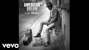 "<b>Ondara</b> - ""American Dream"" (Official Audio) - YouTube"