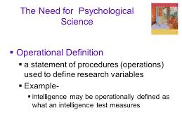 Reflective Practice theory  methods  tips and guide to using     Psychology Today