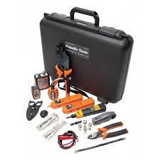 Купить <b>набор</b> инструментов Paladin Tools PT-901039 с доставкой