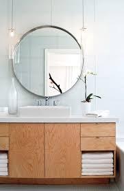 wooden towel shelves bathroom storage argos homey ideas round bathroom mirror with shelves mirrors lights contempo