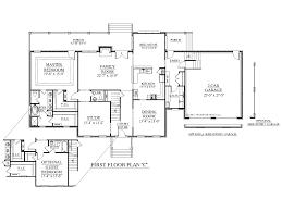 Houseplans BIZ   House Plan  C The ALBANY CBIZ   House Plan  C The ALBANY C