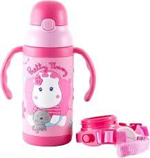▷ Купить большие детские <b>бутылочки</b> с E-Katalog - цены ...