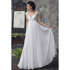 <b>Thinyfull</b> Wedding-Dresses Store - Amazing prodcuts with exclusive ...