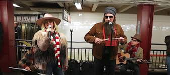 Alanis Morisette and Jimmy Fallon gave a secret jagged little concert ...
