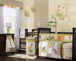 modern nursery furniture modern baby nursery furniture metal baby loundry hamper brown thme furniture set wooden baby nursery furniture kidsmill