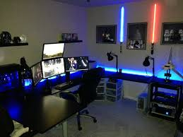 gaming office desk. gaming office desk o