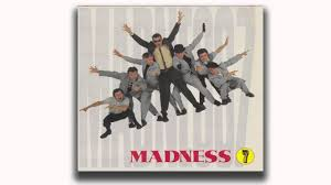 <b>Madness</b> - Sign Of The Times ('<b>7</b>' Track 3) - YouTube
