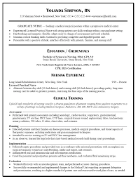 sample template for nursing resume resume sample information sample resume template for graduate nurse resume sample nursing experience and clinical training