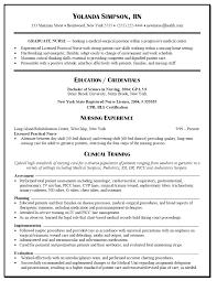 sample template for nursing resume resume sample information sample resume template for graduate nurse resume sample nursing experience and clinical training