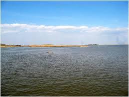Resultado de imagem para mar caspio