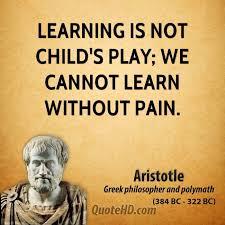 Greek Philosopher Aristotle Quotes. QuotesGram via Relatably.com