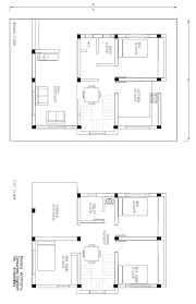 Plan Amusing Draw Floor Plan Online Plan Draw Your Dream House        Architecture Large size Plan Amusing Draw Floor Plan Online Plan Draw Your Dream House Amusing