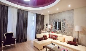 modern studio apartment furniture apartment studio furniture