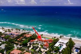 all properties fite group 1071 n ocean boulevard palm beach