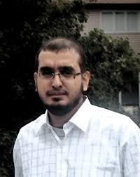 Ahmed Siddiqui My name is Ahmed Fuad Siddiqui (also احمد فؤاد صديقي ) and I have interests in computers, cars, ... - me0