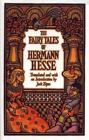 Image result for image of herman hesse