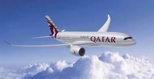 qatar airways, qatar, jordan, hormat, muda, belajar, mu'tah