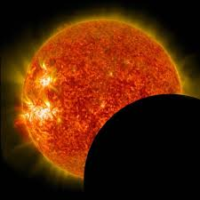 Solar Eclipse 2017: Scientists Are Excited, Transportation Officials ...