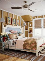 ideas beachy bedroom furniture