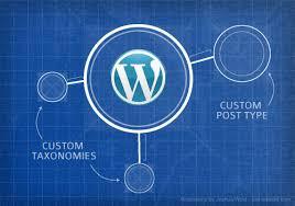 How To Build A Media Site On WordPress – Smashing Magazine