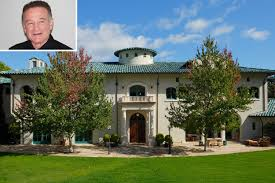 Image result for robin williams home sold