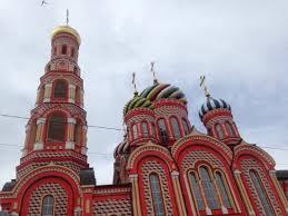 <b>Тамбовская область</b> 2019: все самое лучшее для туристов ...