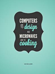 Design Quotes on Pinterest | Typography Poster Design ... via Relatably.com
