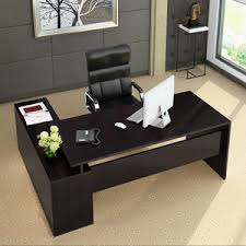 boss table desk manager of simple modern table executive table desk executive director table office furniture 0026 boss tableoffice deskexecutive deskmanager
