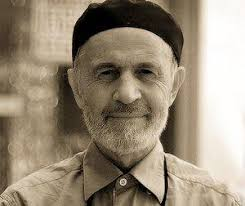 Peter Sanders. Peter Sanders is a photographer who has collected many thousands of pictures of the Muslim world all through the years. - petersanderssepia.jpg.pagespeed.ce.02SkEIfeg4