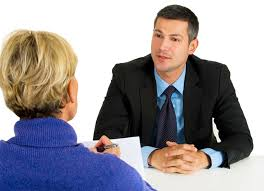 the top 10 most common job interview questions jobstreet candidate asking questions at interview