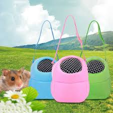 <b>1PC</b> Guinea pig hamster soft fleece vest <b>breathable outdoor</b> single ...