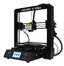 Reshape Ideas <b>Anycubic</b> Mega i3 FDM <b>3D Printer</b>: Amazon.in ...