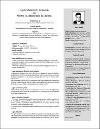 how to write your cv tk how to write your cv