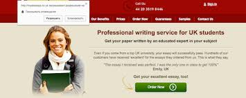 best uk essay writing service paypal   wwwlalegularsainsaatcom best uk essay writing service paypal
