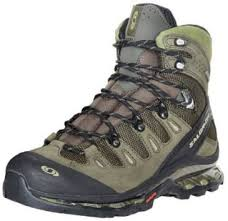 The <b>Best Top</b> 10 <b>Men Hiking</b> Boots Review – SHOP ...
