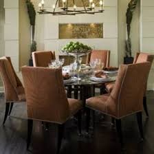feng shui for vibrant dining rooms chinese feng shui dining
