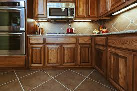 kitchen floor tiles small space: tile tag for country kitchen floor tile ideas