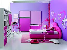 bedroom ideas girly girl