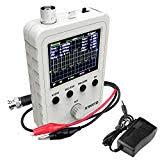 Oscilloscopes - Oscilloscopes & Accessories: Industrial ... - Amazon.ca