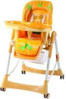 <b>Jetem Piero</b> Delux – купить <b>стульчик</b> для кормления, сравнение ...
