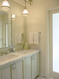saveemail bathroom track lighting