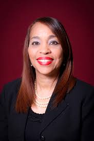committees delta sigma theta sorority incorporated east point saundra burgess