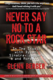 Bravo Download <b>Free</b> Never Say No To A <b>Rock Star</b>: In the Studio ...