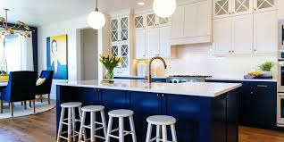 For Decorating A Kitchen 40 Kitchen Ideas Decor And Decorating Ideas For Kitchen Design