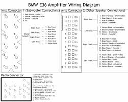 similiar bmw i radio wiring diagram keywords bmw x5 e53 dsp wiring diagram image wiring diagram engine