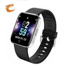 <b>X2</b> Bluetooth <b>Smart</b> Watch Men <b>Women</b> IP68 Waterproof Heart Rate ...